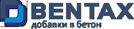 Логотип Бентакс